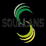 LOGO---SOULLANS-300x300
