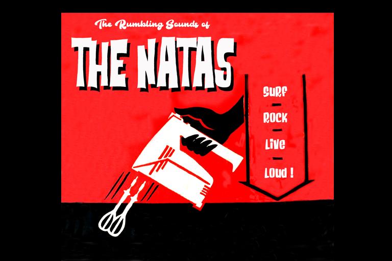 The Natas_768x511