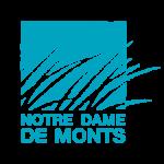 logo_ NDDM bleu_300x300