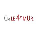 Logo-4è-MUR