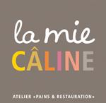 Logo LMC_CMJN