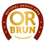 Logo-Or-Brun-quadri