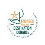SAINT JEAN DE MONTS_destination durable