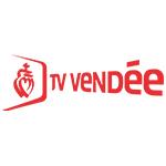 TV_Vendee