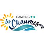 camping_les_chaumes