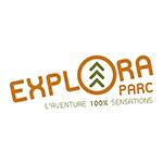 explora_parc
