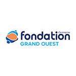 fondation_grand_ouest