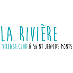 la_riviere