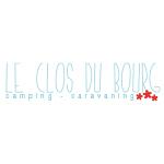 le_clos_du_bourg