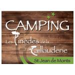 les_pinedes_de_la_caillauder