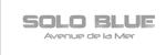logo-SOLO-BLUE-e1598021052157