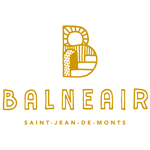 logo-balneair-yellow