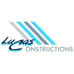 lucas_construction