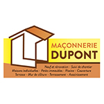 maconnerie dupont