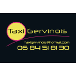 taxi_gervinois