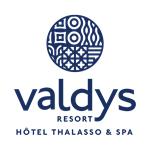 thalasso_Valdys