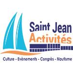 SEML_StJeanActivités